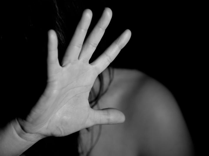 ▲▼性侵,猥褻,騷擾,綁架,家暴,虐待,性虐待。(圖/pixabay)