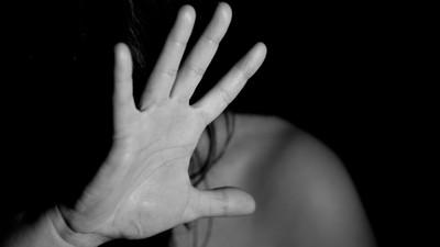 男衝警局說有人要圍毆 揪趴女反控他想性侵