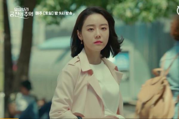 ▲▼《阿爾罕布拉宮的回憶》玄彬、朴信惠、燦烈。(圖/翻攝自tvN)