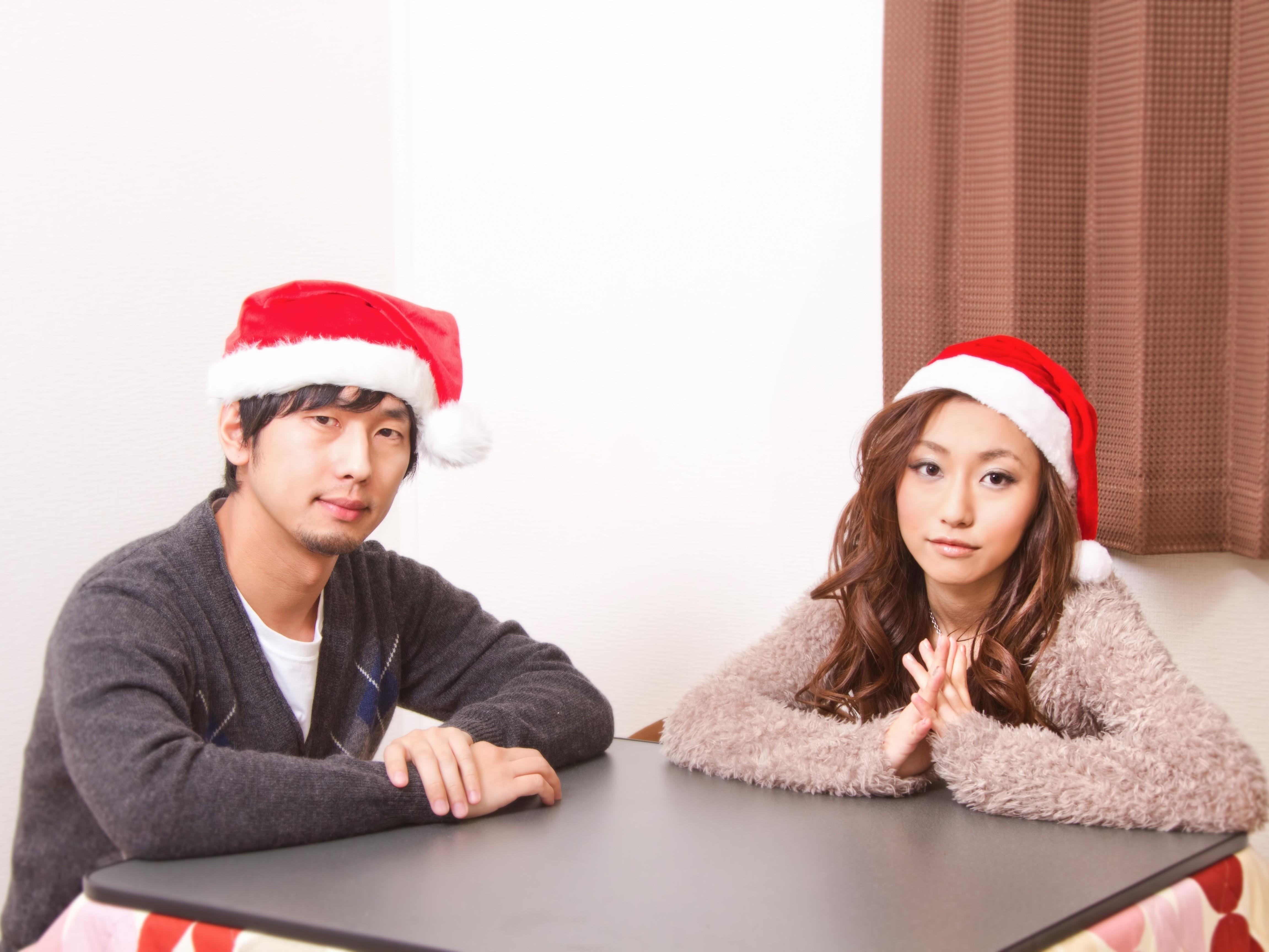 ▲聖誕節交換禮物 。(圖/取自免費圖庫pakutaso)