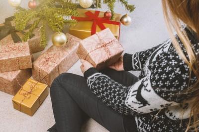 寧願收現金!5大超雷聖誕交換禮物出爐