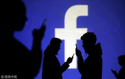 菲期中選舉 管控社群媒體競選經費
