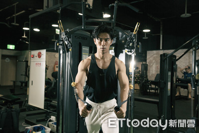 運動增肌「補糖>高蛋白」!把握黃金30分鐘...爽吃不會胖