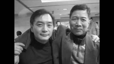 影/嚴凱泰帶人帶心 激勵前員工築夢翻身新創老董