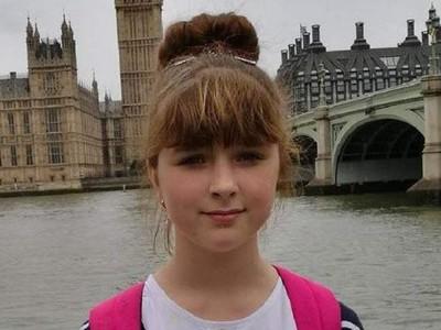 16歲少年殺害14歲美少女再性侵