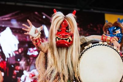 日本東北最受歡迎祭祀文化來了!