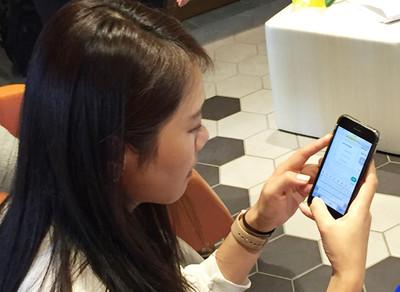 國泰金引進智能聊天機器人 講話就能查保單、繳信用卡