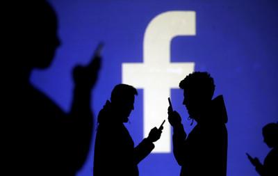 臉書測試新功能「打擊假新聞」!鼓勵用戶分享前先這樣做