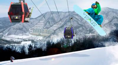 日韓滑雪勝地「Klook客路」攻略大集合