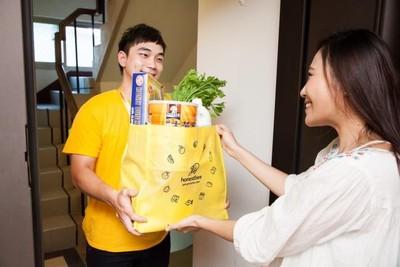 honestbee邀吃貨跟蜂 再抽新加坡