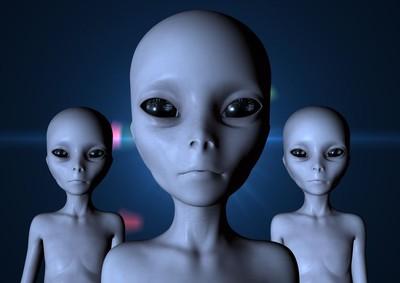 川普建太空軍原因?前英官員爆:他知UFO機密