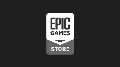 Epic被爆收集玩家Steam隱私資料