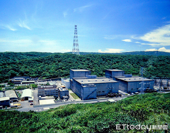 核一廠獲原能會核可除役! 8月開拆...作業期長達25年