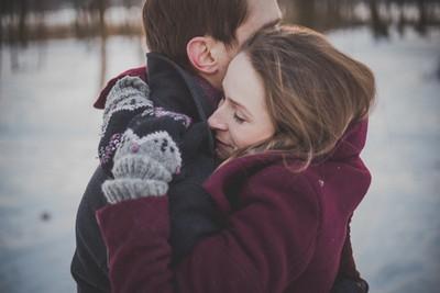 兩性專家:當一對「無聊」的couple最幸福