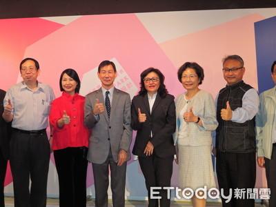 力麒與中國科大產學合作 融入8戶室內設計