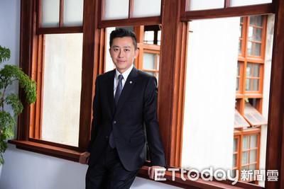 專訪/票數大增 林智堅透露勝選關鍵