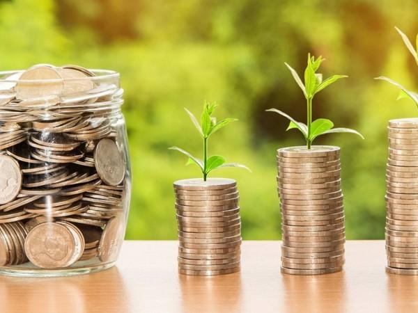 ▲▼小資族,買房,收租,房間,臥室,存錢,儲蓄。(圖/翻攝自pixabay)