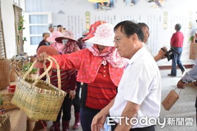 吳鳳科大落實責任 溪口設教學館