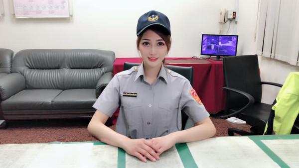 ▲劉芃芃(圖/翻攝自劉芃芃臉書、爆廢公社)