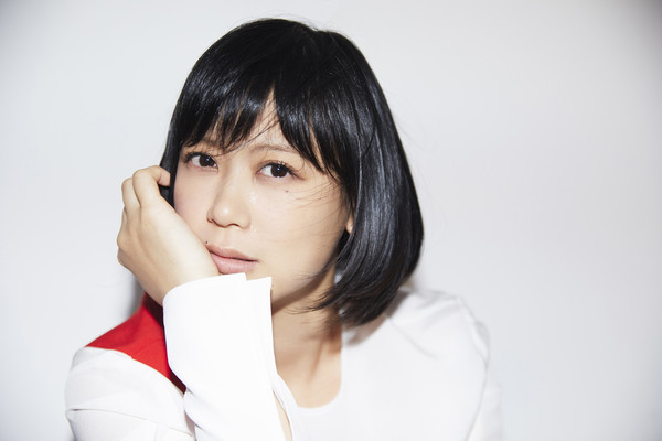 ▲▼催淚電影主題曲+1!絢香為《人魚沉睡家》獻唱逼哭觀眾。(圖/avex taiwan提供)