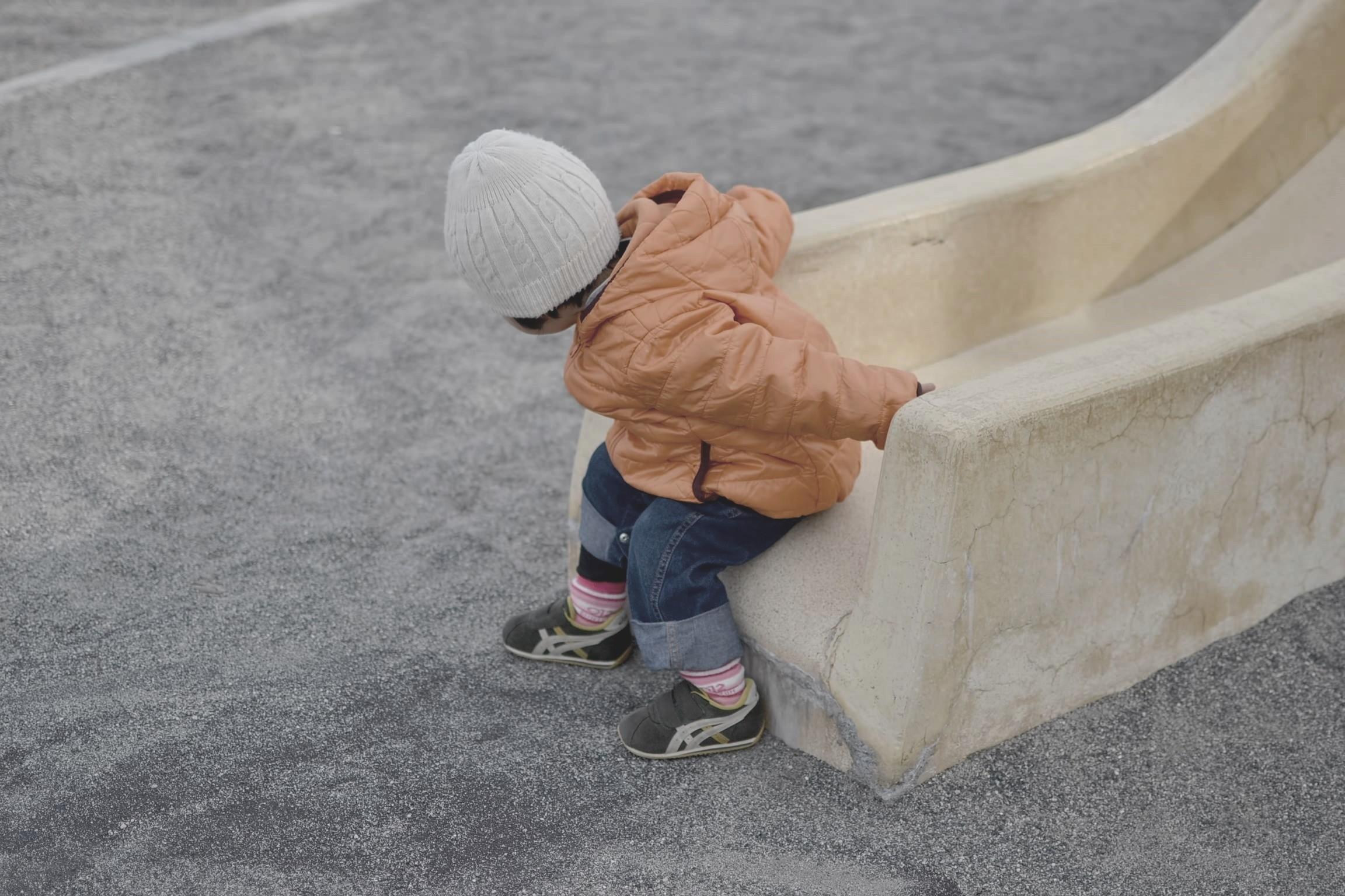 ▲小孩(圖/取自免費圖庫pakutaso)