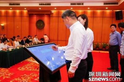 深圳80家自媒體簽自律公約 追求創新反侵權不造謠