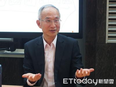鴻海、亞太、Intel共創5G智慧生活