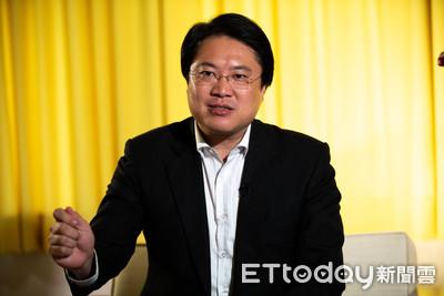 專訪/林右昌:民眾要的是提出解決方法