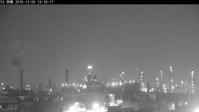 南部空汙嚴重惡化 17空品測站亮燈