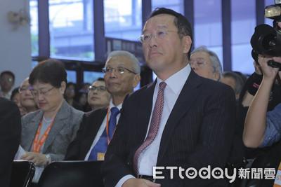 銀行對華映、綠能曝險逾100億 顧立雄:6成有十足擔保