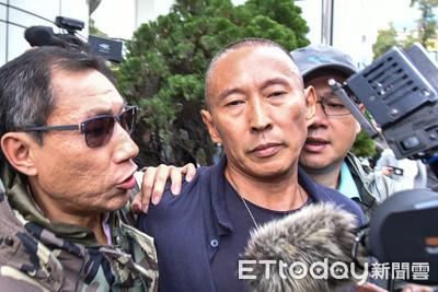 蘇南/【豆導涉性侵】尊重性自主權