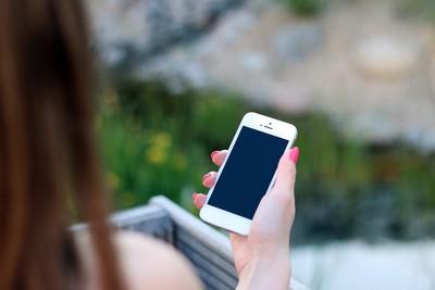 蘋果上訴要推翻銷售禁令 強調:仍可買所有iPhone