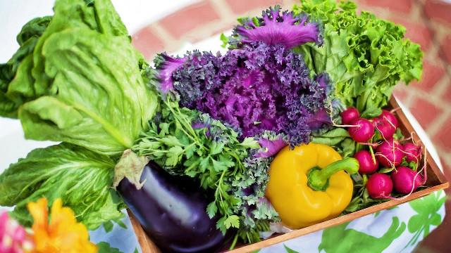 ▲▼蔬菜,甜橙,柑橘,水果,蔬果,維生素,植化素。(圖/翻攝自pixabay)