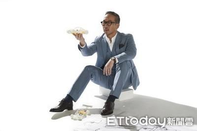 台灣松下電器董事長洪裕鈞用這招 在台打造全球調理小家電基地