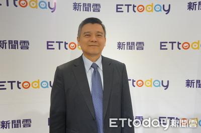 影/金融科技效應 投資人9成用電子下單、手機轉帳超越ATM