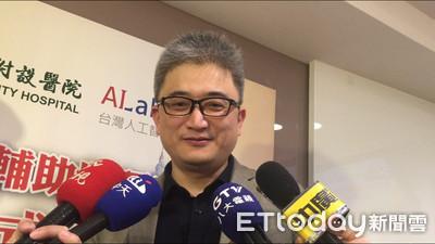 PTT之父杜奕瑾提議4點打擊假消息