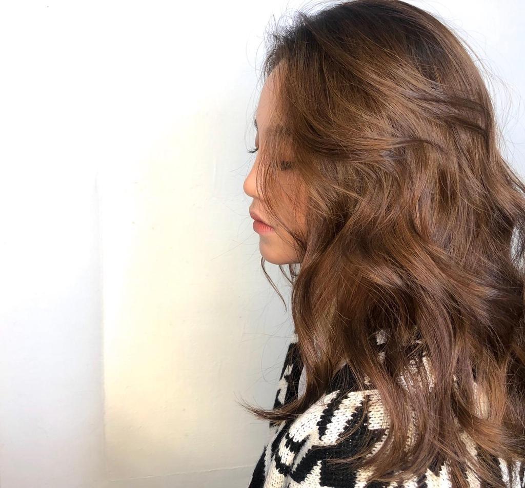 ▲跟著染不會錯 2018秋冬染髮懶人包20選。(圖/StyleMap提供,請勿隨意翻拍,以免侵權。)