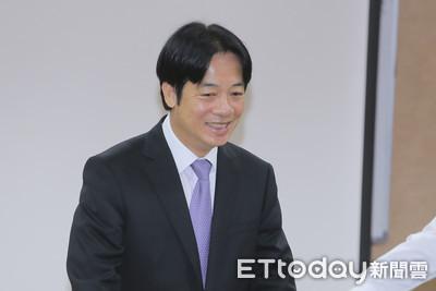 韓國瑜選不選總統?他提賴清德「最慘」