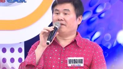 劉駿耀「神仙、老虎、狗」喻媒體