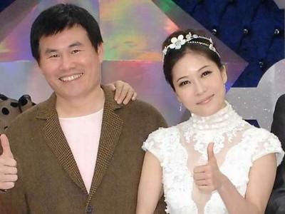 劉駿耀爆「癌逝前趕娶第三任妻」