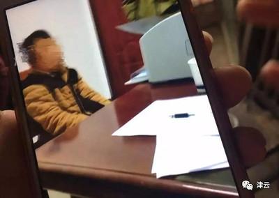 屁孩「不爽被罵」狂砍媽20刀致死