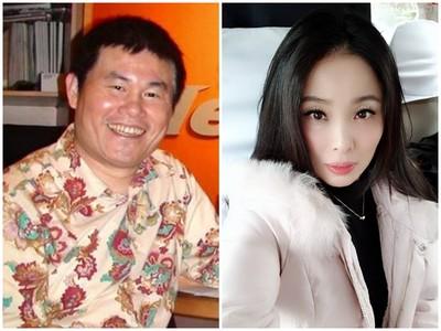 呂文婉曝劉駿耀「最後訊息」心碎