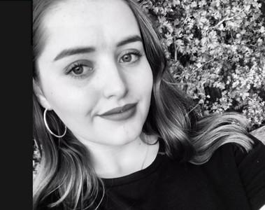 獨遊紐西蘭 正妹女大生遭殺害棄屍