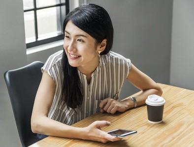 日本女生纖細身材的5個飲食概念