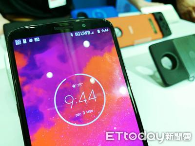中國移動:預計5G手機價格3.6萬元