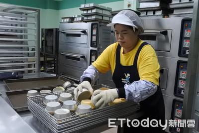 多元就業 幫助二度就業婦女