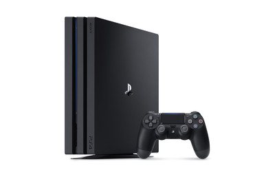 Sony認了:下一代遊戲主機開發中