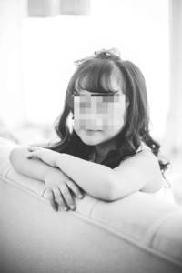 試衣鏡突然倒下 6歲女童被砸死