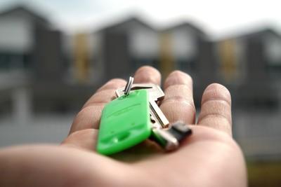 胡偉良觀點/民眾買房時常犯的5個錯誤,你也有嗎?