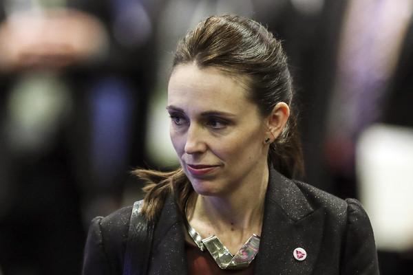紐西蘭 News: 紐西蘭將出席一帶一路峰會 總理:華為仍在5G建設之內